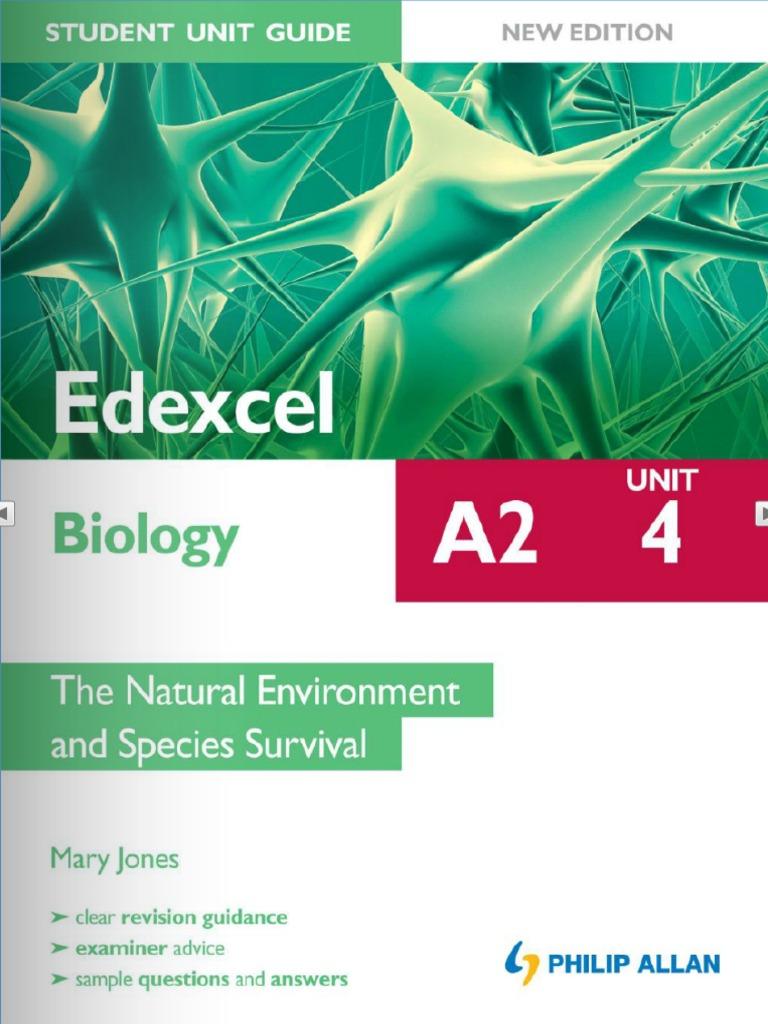 Biology coursework help!!! gradients??