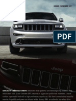 14MY Grand Cherokee SRT eBrochure.pdf