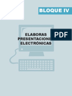 Extract Pages From B4 Presentaciones Electr_nicas1