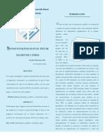 SIGNOS PATOLÓGICOS DEL MACHOVER PDF.pdf