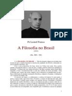 Leonel Franca