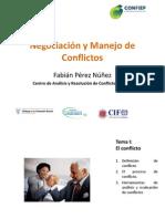 GECO-E02_Negociación  y  Manejo de Conflictos