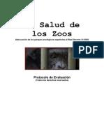 Protocolo_evaluacion_infozoos.pdf
