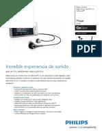 SA2MUS32S.pdf