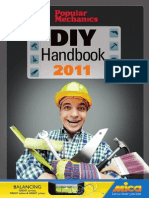 07484_diy_handbook_2011