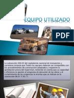 Gil Diapos 6,7,8