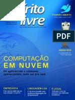 Revista_EspiritoLivre_001.pdf
