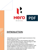 Heromotorsfinal Fra