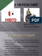 hero-ppt