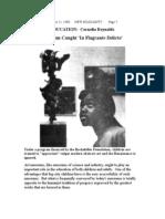 Museum Caught 'in Flagrante Delicto'