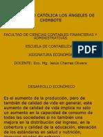 Teleconferencia_Economía_Cherres
