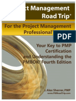 PMRoadTrip_V4Questions