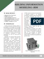 Bim - Case Expandido