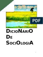 DICIONARIO-DE-SOCIOLOGIA