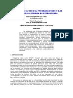 120824808-Manual-Etaps