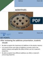 Plastics Additives info.ppt
