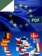 european union notes