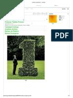 Jardines asombrosos - Taringa!.pdf