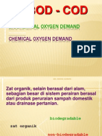 Chemical Oxygen Demand (COD).ppt