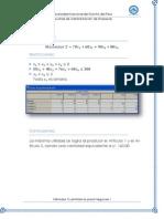 Ejercicios de metodos soluciones.docx