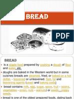 23059_bread