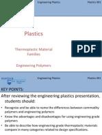 Plastics Material Families 2.ppt