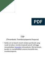 TTP.pptx
