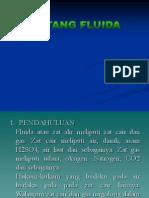 FLUIDA 2  (1)