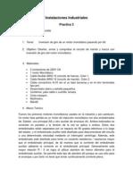 Practica 2 3
