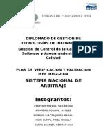 Plan de V&V.v1