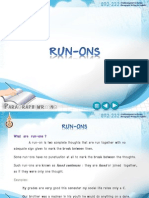 8._run Ons Copy