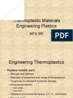 08 thermoplastic engineering (1).ppt