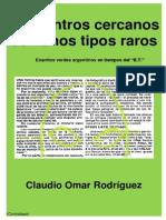 Enanitos Verdes Libro