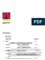 Inverse Trigonomatric Function - JEE Main