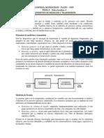 CONTROL DE PROCESOS – FACET – UNT.pdf
