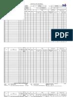 Form1,2,3 (Blank)