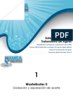 HIDROSOLUCIONES AMBIENTALES