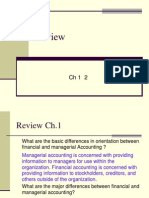 Review_ch.1_2