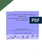 LibroLasviajeres.pdf