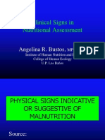 3 Clinical Signs2