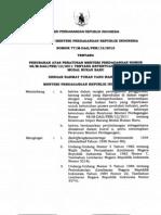 Www.kemendag.go.Id Files Regulasi 2012-12-14 -Id-1356521124