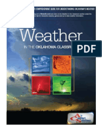 News9 Weather In the Classroom '09
