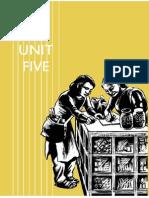 8[1] 7th Ncert Politics