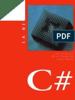 Anaya - La Biblia de C++