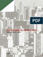 Dicas PCMAT manual 2 SESI
