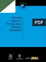 Vol 4 America Latin A