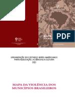 Mapa_da_violencia