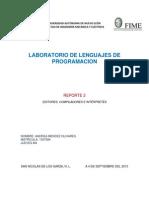LLP-P2