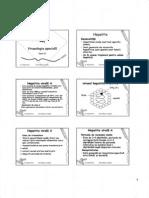 Bacteriologie C12