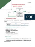 03_Processus de Décisions (1)
